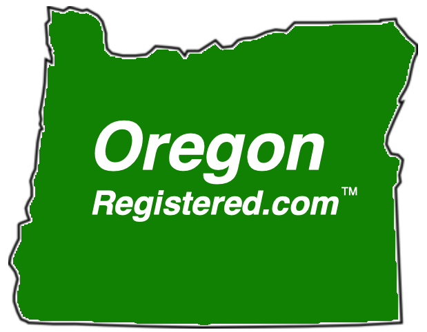 OregonRegistered.com